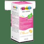 PEDIAKID Nez-Gorge (Сироп за нос и гърло)
