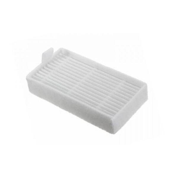 HEPA филтър за модел ILIFE V5s Pro (CW-310 / X5)