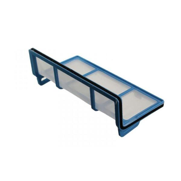 Основен филтър за модел ILIFE V5s Pro (CW-310 / X5)
