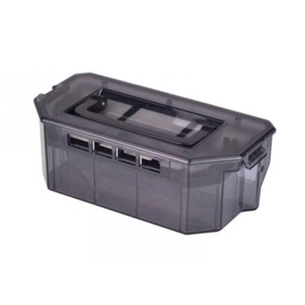 Контейнер за отпадъци за модел ILIFE V7 / V7s