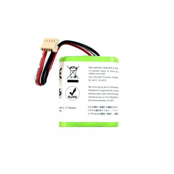 Акумулаторна батерия за модел JOJO