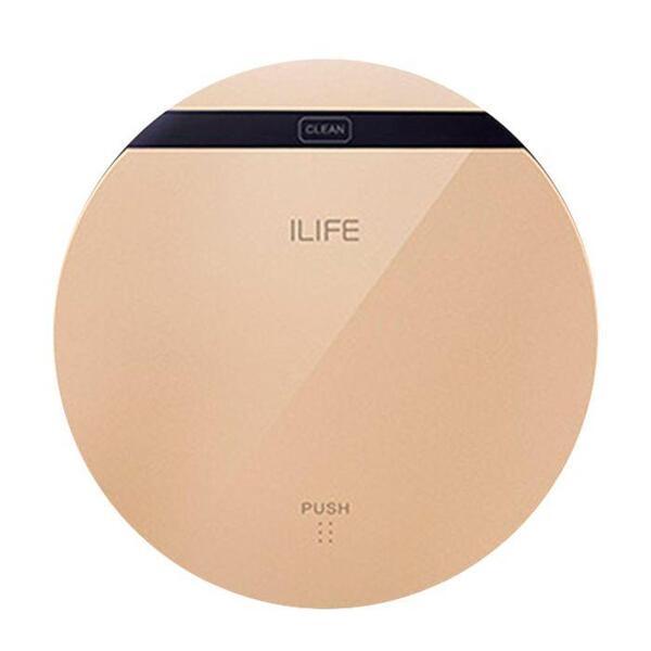 Корпус за ILIFE V5s Pro (CW-310)