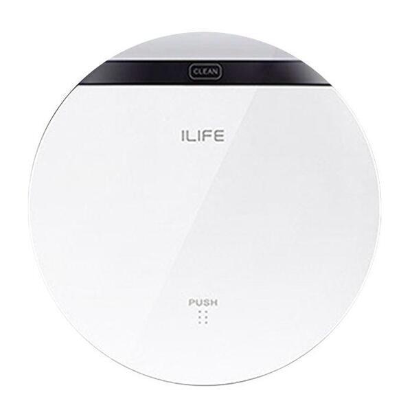 Корпус за ILIFE V3s Pro