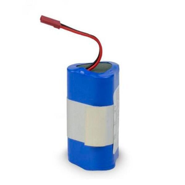 Батерия за модел ILIFE V5s