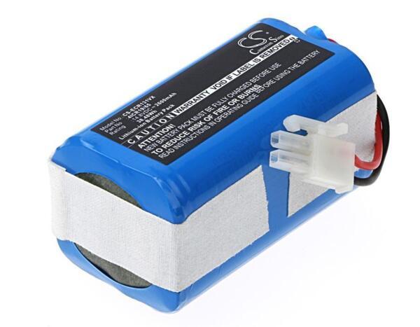 Батерия за модел ILIFE A4s (CW320)