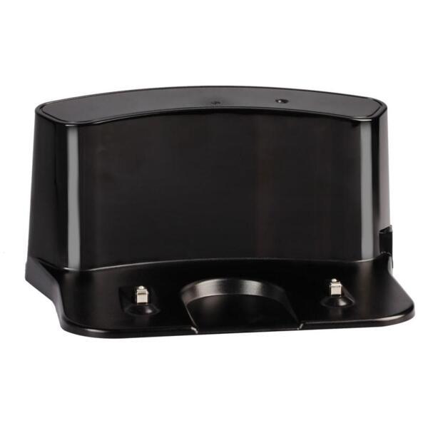 Зарядна станция за iLife V5s Pro (CW310/X5)