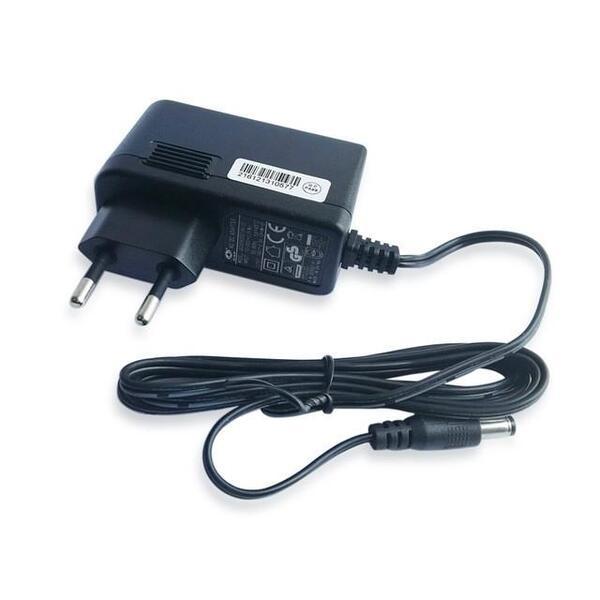 Адаптер за ILIFE V3s Pro / V50 / V4