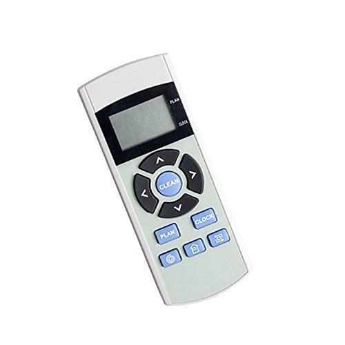 Дистанционно управление за ILIFE V3s Pro / V50 / V4