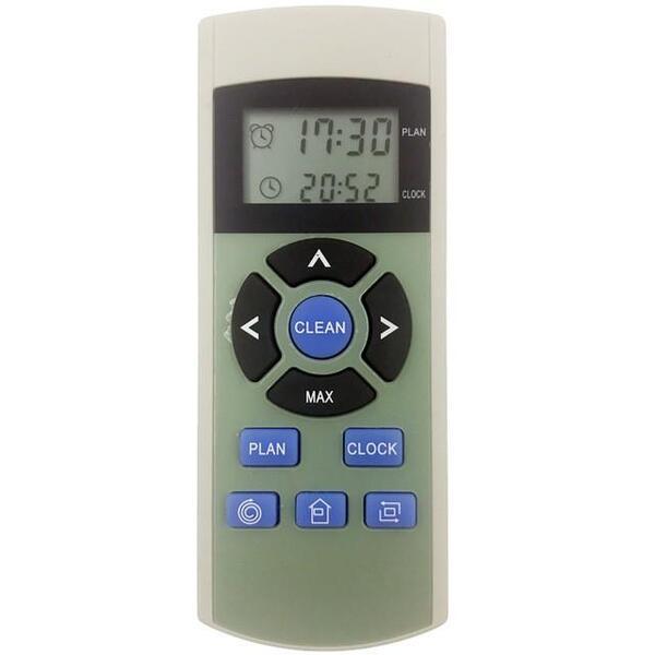 Дистанционно управление за модел ILIFE A4 / A4s / CW320