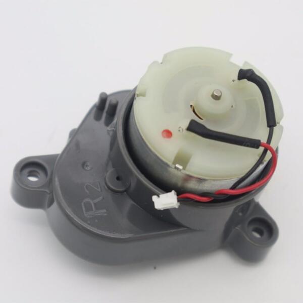 Моторче за лява странична четка за ILIFE A4 / A4s / CW320 / A6
