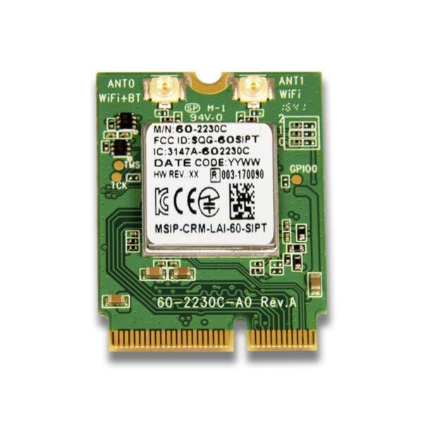 Wi-Fi модул за Suzuka S (Smart)
