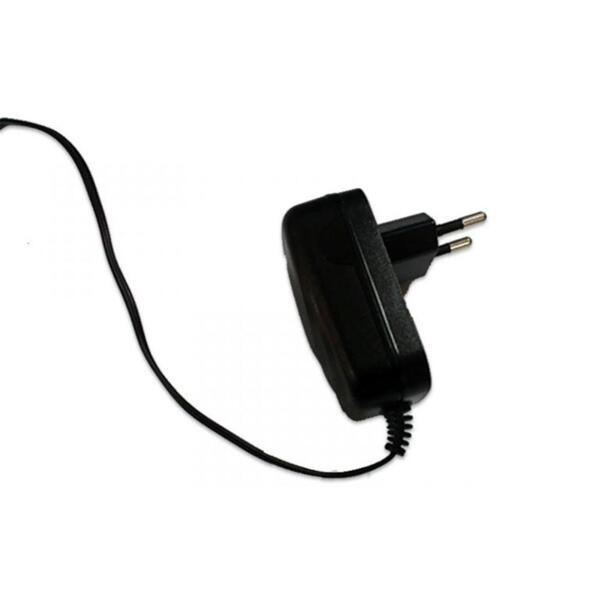 Адаптер за Dibea GT-200 / D960