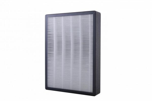 Oberon 800 - Комплект филтри за въздухопречиствател