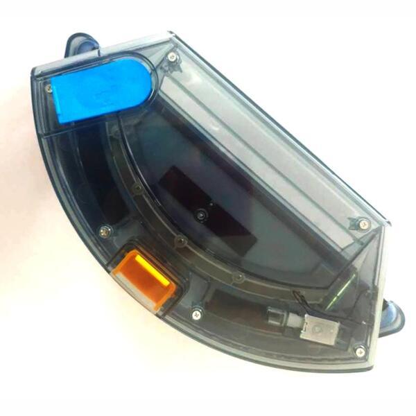 Контейнер за вода за модел Mamibot Exvac 660