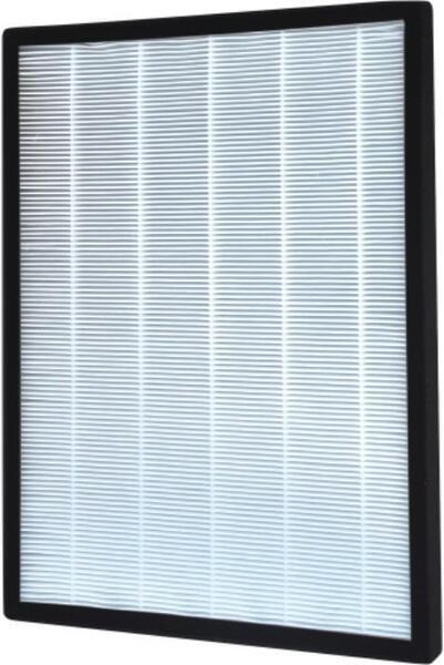Oberon 200 - Двоен филтър (HEPA + Карбонов) за въздухопречиствател