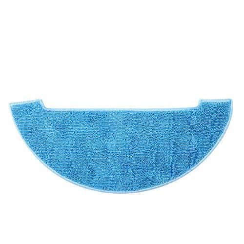 Моп кърпа за iLife V8s