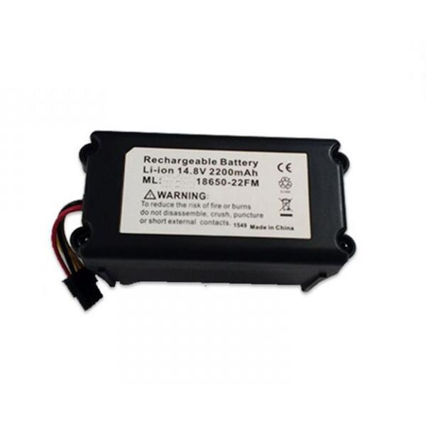 Батерия за модел DIBEA D008 Pro