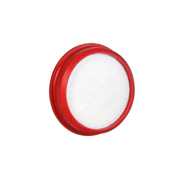 Миещ филтър за модел DIBEA D008 Pro