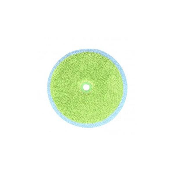 Моп зелен за Everybot Edge / RS500 / RS700