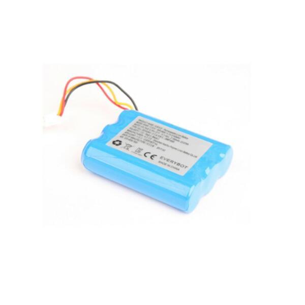 Батерия Li-Ion за модел Everybot Edge