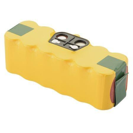 Батерия за Roomba - 500/600/700/800