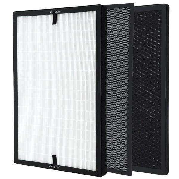 Oberon 330 - Комплект филтри за въздухопречиствател
