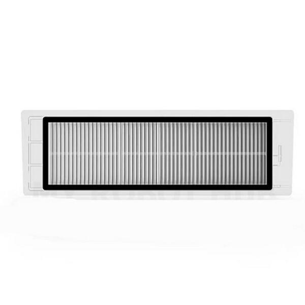 Миещ се HEPA филтър за модел  Xiaomi 1st / Roborock S50/55 / S5 MAX (АЛТЕРНАТИВЕН)