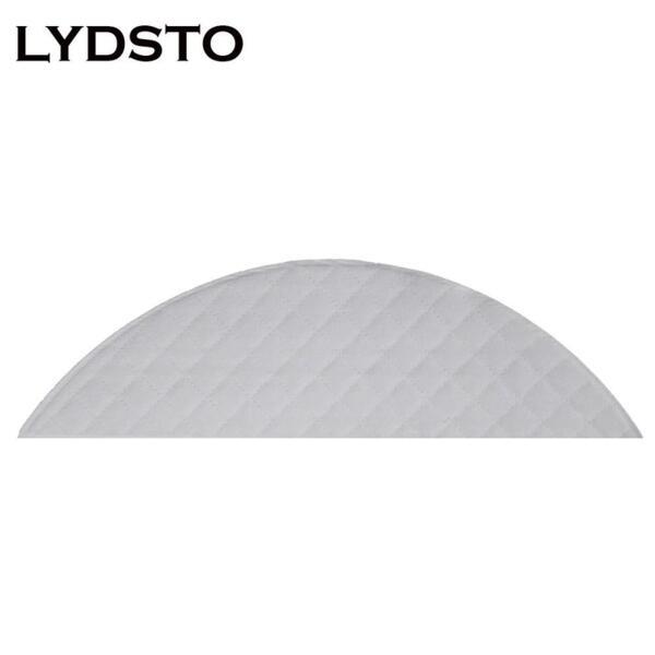 Еднократен моп за модел XIAOMI Lydsto R1 (ОРИГИНАЛЕН)