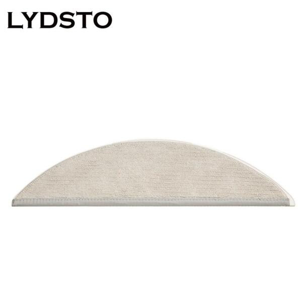 Моп за модел XIAOMI Lydsto R1 (ОРИГИНАЛЕН)