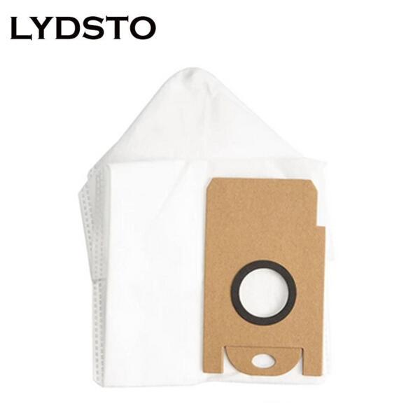 Торбичка за отпадъци за автоматичен контейнер за модел XIAOMI Lydsto R1 (ОРИГИНАЛНА)