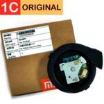 Турбина за модел Xiaomi Mi Robot Vacuum Mop - 1C (ОРИГИНАЛНА)