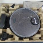 НОВ Робот прахосмукачка Bobot NAVI 1160 (40)