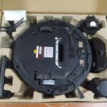 Робот прахосмукачка D730 (45)