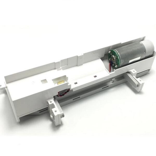 Механизъм за централна четка за Roborock S5 Max (ОРИГИНАЛЕН)