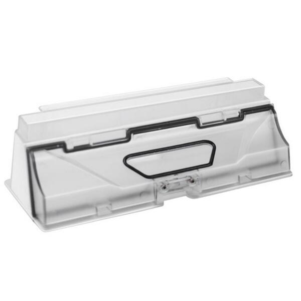 Контейнер за отпадъци за Roborock S5 Max (ОРИГИНАЛЕН)