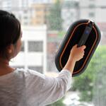 Moneual  Everybot RS700 - Роботизирана подомиячка - САМО ЗА ФИРМИ-Copy