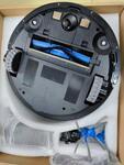 Робот прахосмукачка 3i robotix (33)-Copy
