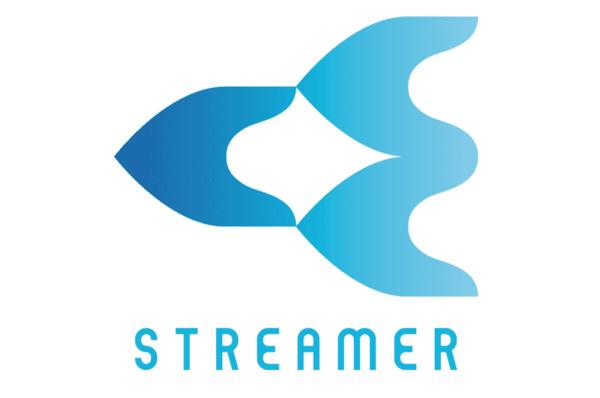 Пречиствателите на Daikin с Flash Streamer вече са сертифицирани срещу коронавирус SARS-CoV-2!