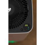 Пречиствател на въздуха AIRDOG X3