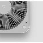 Въздухопречиствател Xiaomi Mi Air Purifier Pro