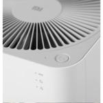 Въздухопречиствател Xiaomi Mi Air Purifier 2