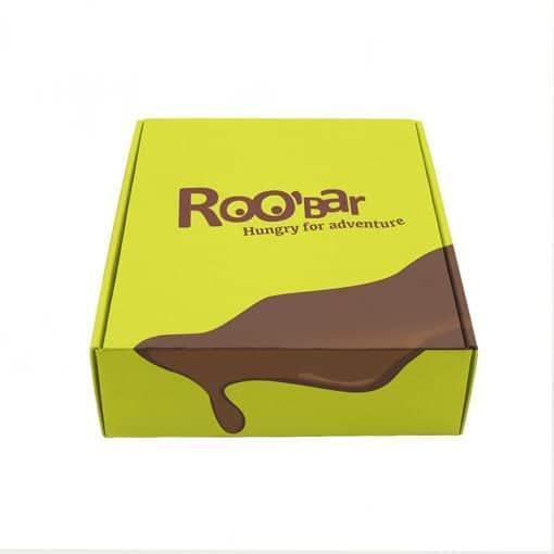 Roobar Premium Кутия