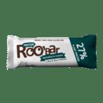 Суров протеинов десерт спирулина и лимон, 40g, Roobar