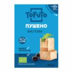 Тофу Пушено, ToFuTo, 200g