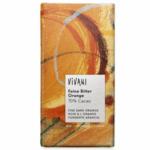 Био Натурален Шоколад с Портокал, Vivani, 100 g