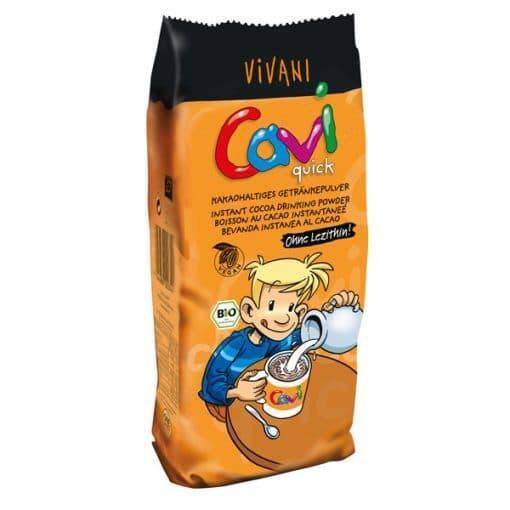 Био Какаова Напитка, Vivani, 400 g