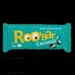Био Суров Бар с Кокос, Roo'bar, 30g
