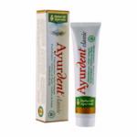 Паста за Зъби Ayurdent класик, Ayurdent, 75 ml