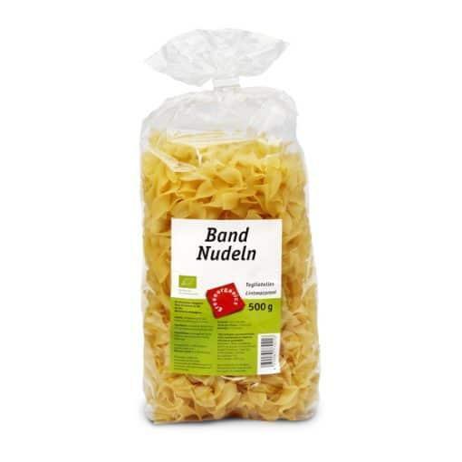 Био Талиатели, Green Organics, 500 g