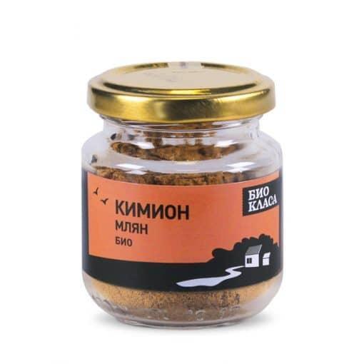 Био Кимион, млян, Био Класа, 30 g